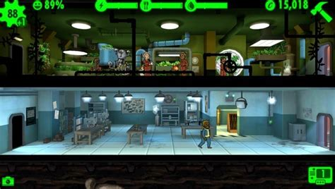 Fallout Shelter Free Download Full PC Game | Latest