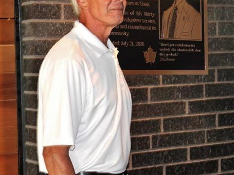 Building in Maple Grove Honors Tim Phenow | Maple Grove