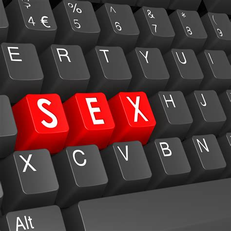 Online Prostitution Sting Operations