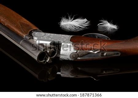 Old Rifle Stock Photos, Images, & Pictures | Shutterstock