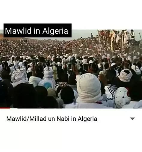 What countries celebrate Mawlid (Prophet Muhammed's
