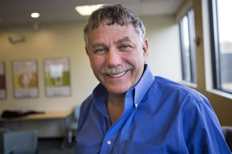 Eric Lander On Genetic Research And The Patent Battle Over