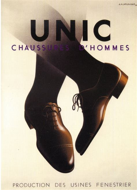 UNIC by A