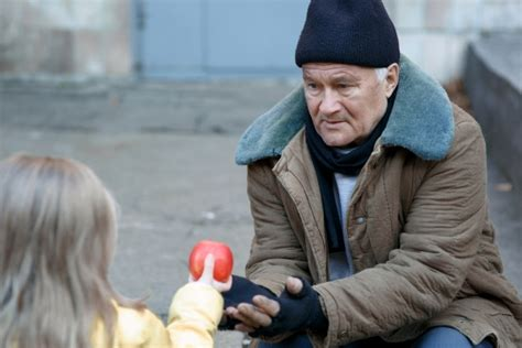 Maidan Victory: 80% of Ukrainians are now in poverty