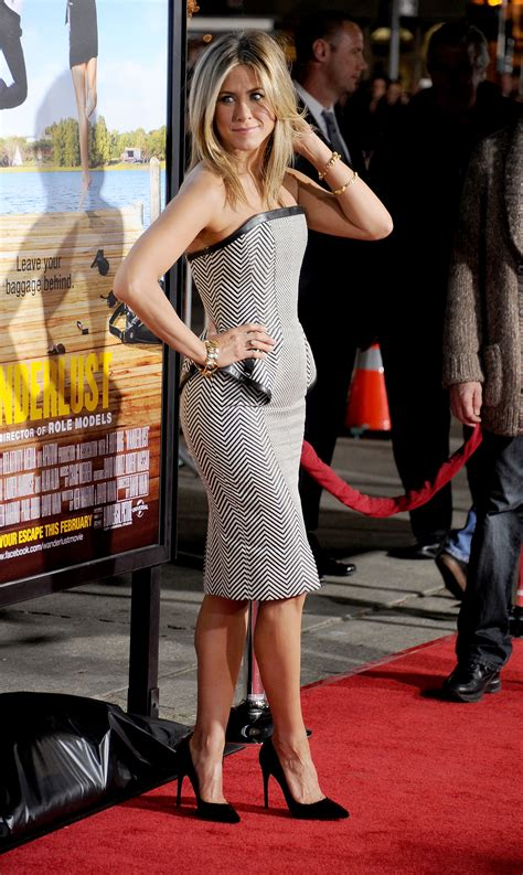 Jennifer Aniston pictures gallery (17)   Film Actresses