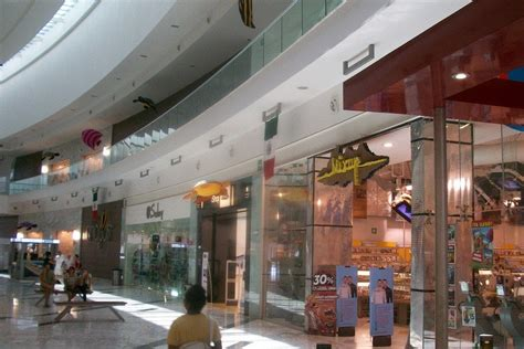 Cancún Shopping: Shopping Reviews by 10Best