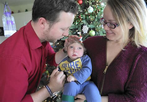 Jaxon to take part in Special Olympics, dad to recount