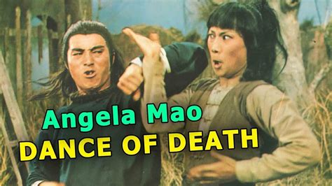 Wu Tang Collection - Dance Of Death (Mandarin version with