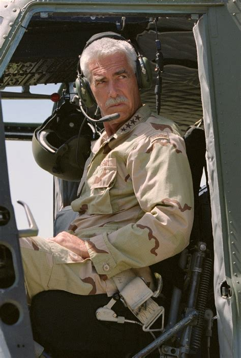Download movies with Sam Elliott, films, filmography and
