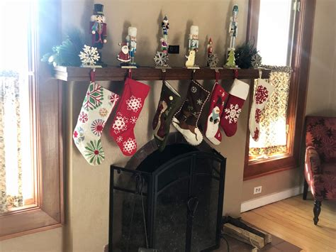 Meagan's Holiday Help, Day 3: Offer what you have (a
