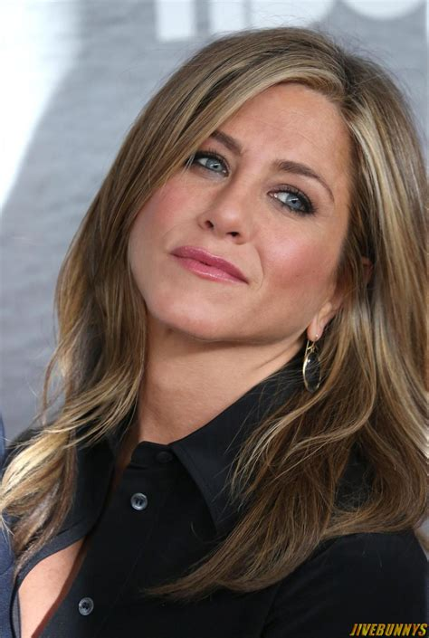 Jennifer Aniston special pictures (23)   Film Actresses