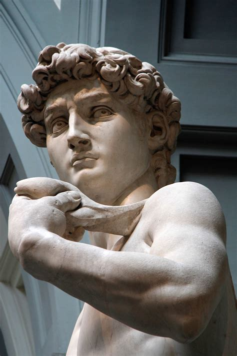 Free picture: sculpture, statue, marble, art, people, man