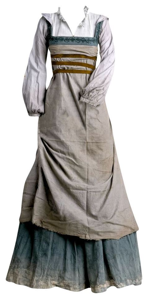 17th century working class reproduction   Fashion, Clothes