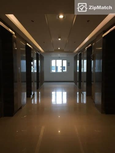 Condo for rent at SMDC Shore Residences Tower C - Property