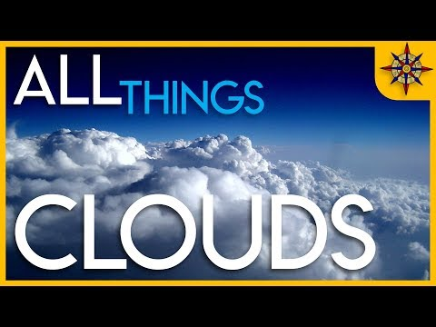 Other Cloud Types