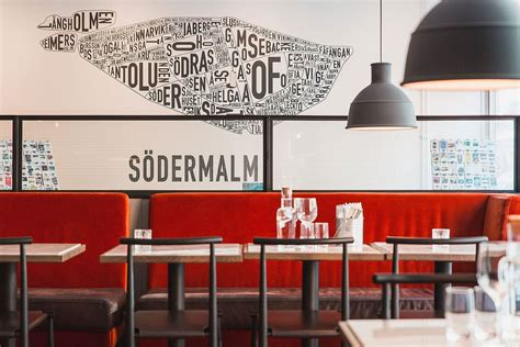 The guide to the best pizza in Stockholm – Thatsup