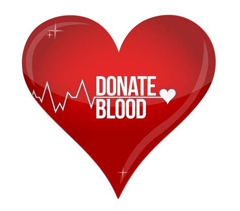 Blood Donation 4k Ultra HD Wallpaper and Background Image