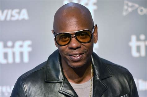 Dave Chappelle to host first 'SNL' after presidential
