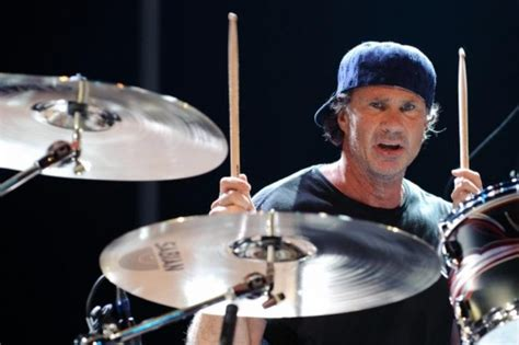 Top 10 Richest Drummers in The World 2018 | World's Top Most