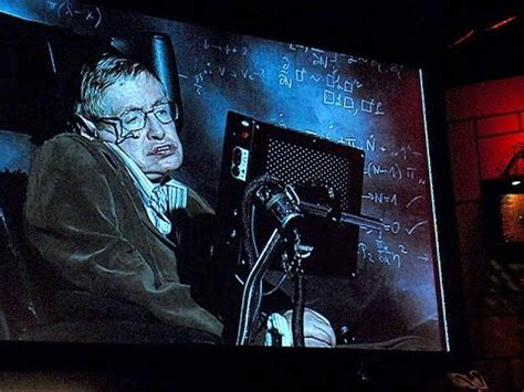 Questioning the universe   Stephen Hawking - YouTube
