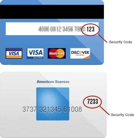Anonymous prepaid debit card - Best Cards for You