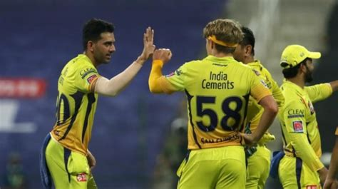 IPL 2020: Day 1 in UAE was all about excitement but what