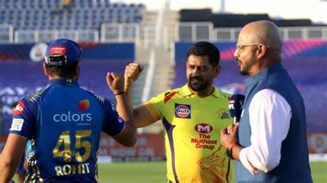 IPL 2020: MS Dhoni returns after 436 days with new-look