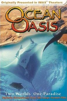 Download Ocean Oasis (2000) YIFY Torrent for 1080p mp4