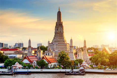 (2021) ᐉ Thailand Is 1st Asian Country To Legalize