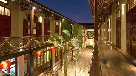 Top 10 Hotels in Georgetown - Best Places to Stay in