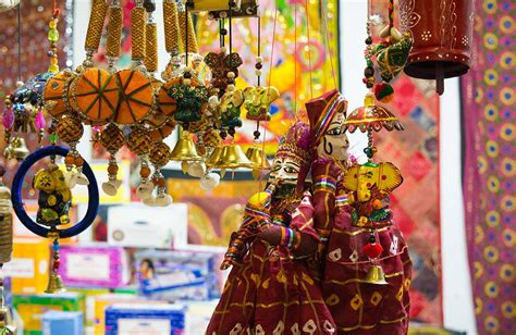 Interesting Things to do in Jaipur in 2 Days - FabHotels
