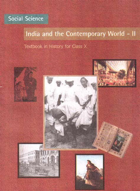 NCERT Removes 3 Chapters From Class 10 History Books