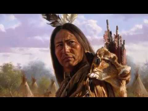 5 things Unplanned America taught us about Native