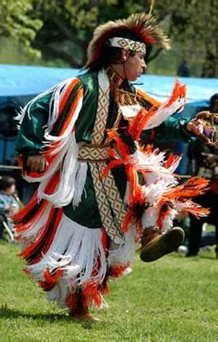 modern day Native American Tribe | Flickr - Photo Sharing!