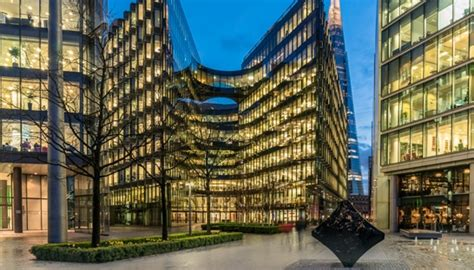 PwC appoints leaders for Analytics, AI, Cybersecurity and
