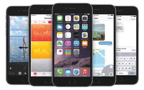 iOS 8: Tips, Tricks, and Details – MacStories
