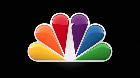 NBC To Launch Its Free Streaming Service in 2020