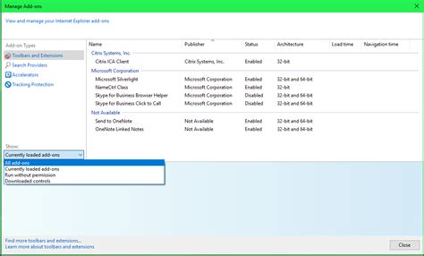 via Citrix Anywhere (formerly Mints@Home) - CSCS Guides