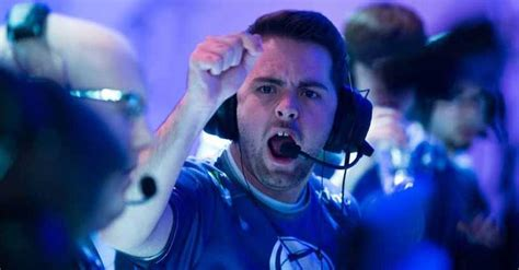 The 50+ Best Pro Rainbow Six Siege Players In The World