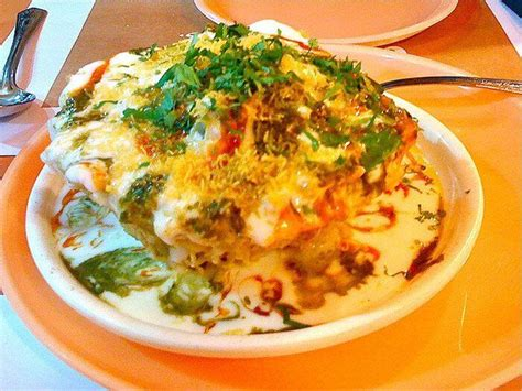 9 of the most popular Indian dishes that make foodies love