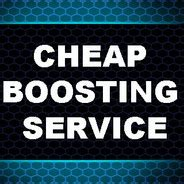 Steam Community :: Group :: Cheap Boosting Service