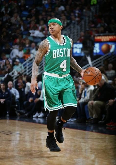 How tall is Isaiah Thomas? – Celebrity Heights | How Tall