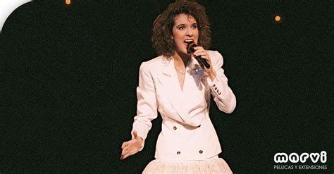 Celine Dion Anos 80 - Celine Dion Songs Age