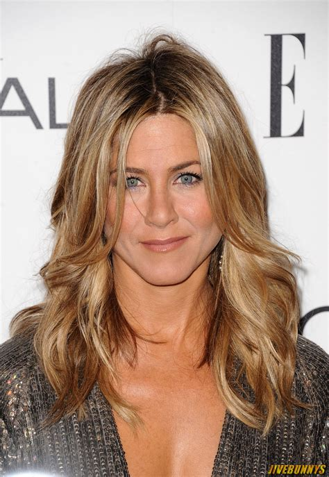 Jennifer Aniston special pictures (25)   Film Actresses