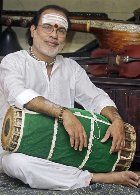Few students have genuine interest in Carnatic music | TH