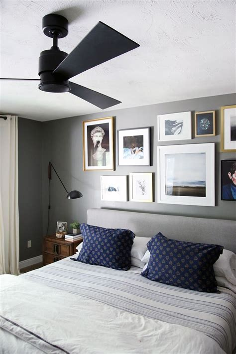252 best images about Guest Room Ideas on Pinterest | Diy