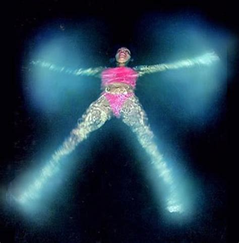 Bioluminescent Bay (Fajardo) - All You Need to Know Before