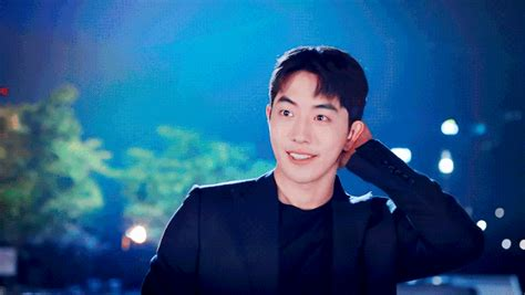 5 Times Nam JooHyuk Won Our Heart In First Episodes Of