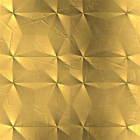 FREE 40+ Gold Patterns in PSD Patterns