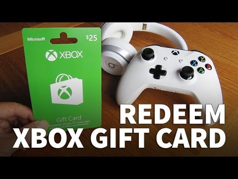 Roblox Gift Card €20 - Game – Startselect